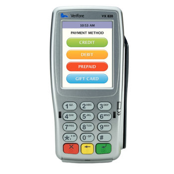 POS Global Concepts - Shop Point of Sale Products